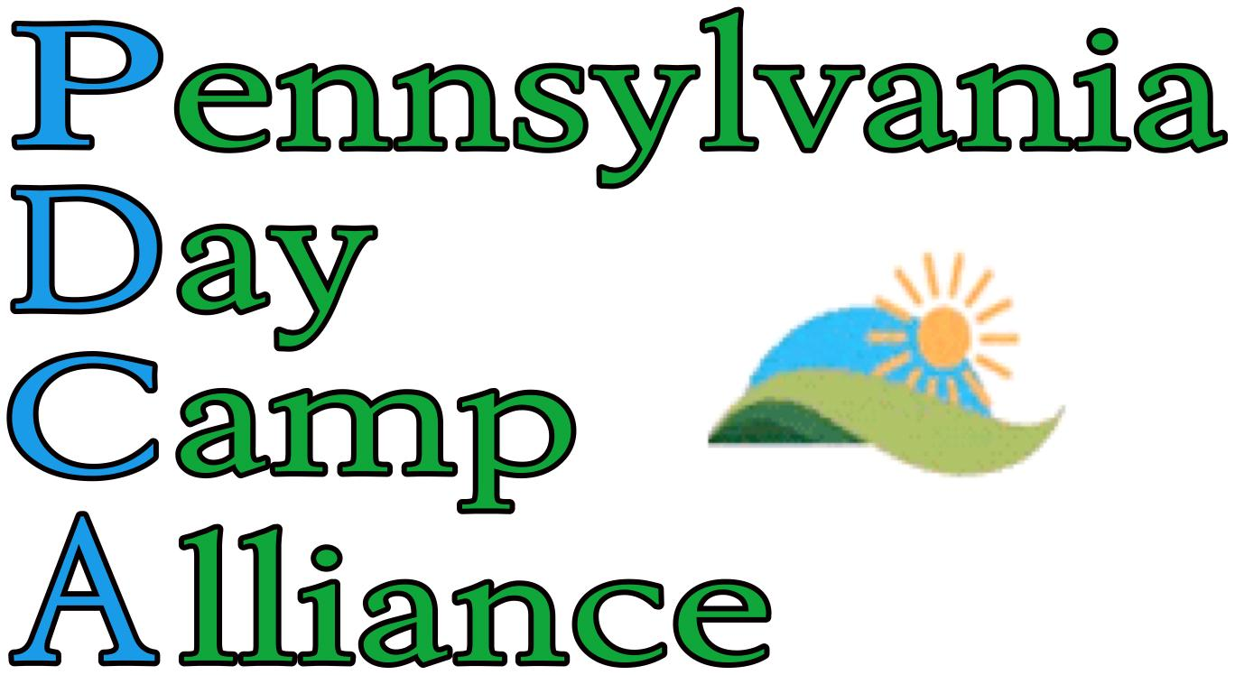 Pennsylvania Day Camp Alliance (PDCA)